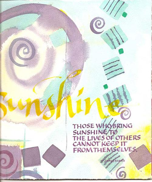 momsbook-sunshine