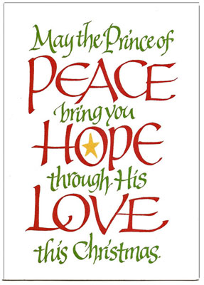 peace-hope-love-cmas
